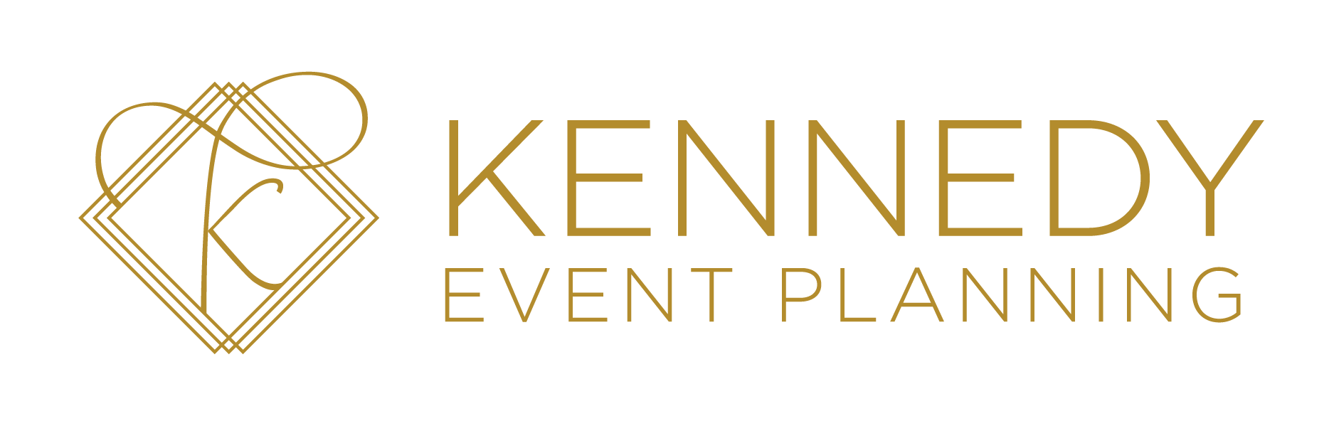 Kennedy Event Planning